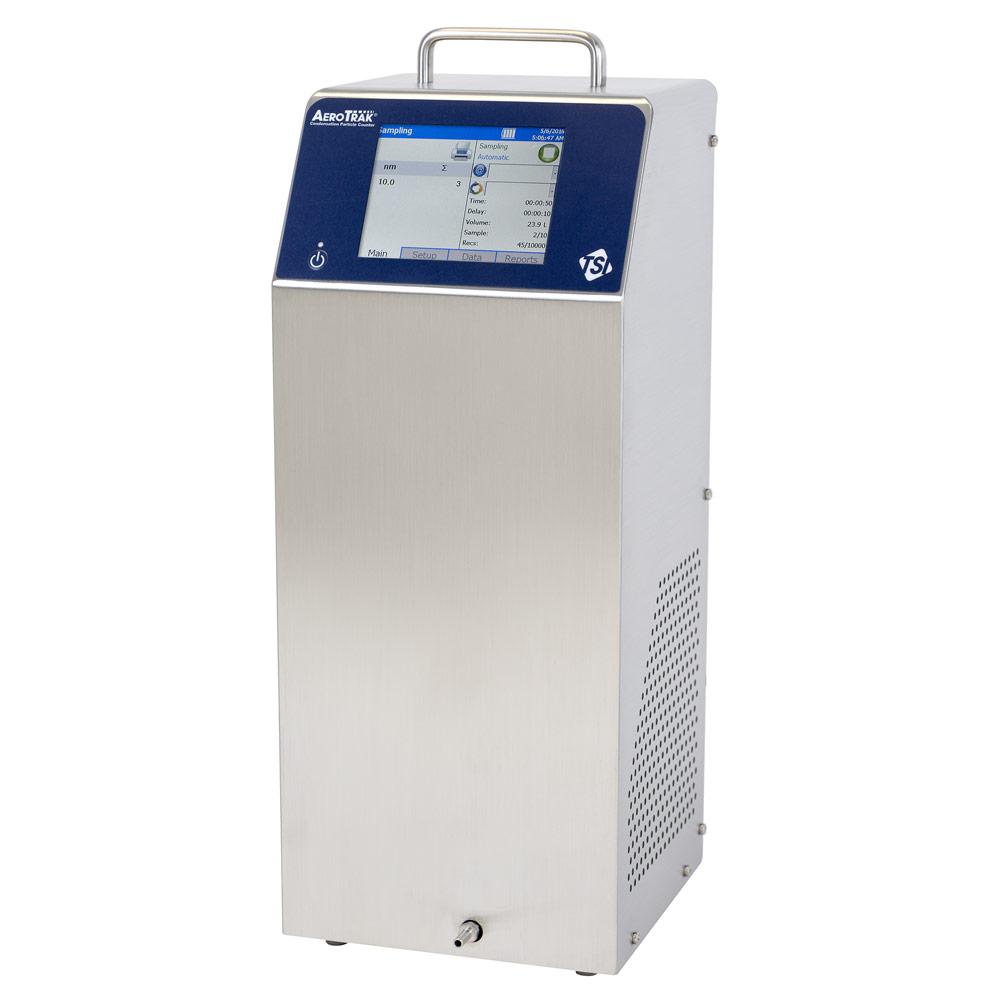 CPC9001 Condensation Particle Counter