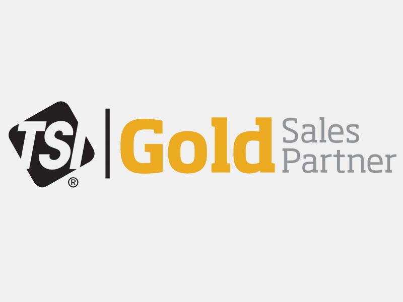 TSO Gold Channel Partner logo (large)